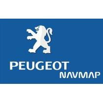 Actualización Pois + Opciones Ocultas Peugeot 408/308 A 2016
