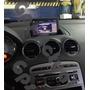 Actualización Gps + Opc Ocultas Peugeot 308 Gti/thp/rcz