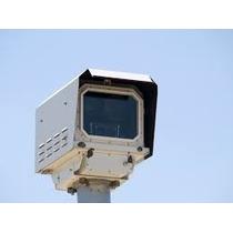 Actualizacion Inmediata Radares Fotomultas Garmin Igo8 Primo