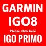 Actualizacion Gps Garmin Igo8 Igo Primo Stereos Y Gps Chinos
