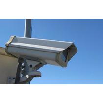 Actualizacion Inmediata Radares Fotomultas Igo8 Primo Garmin