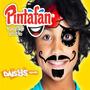 Pintafan Maquillaje Artistico Pastilla De 2 Grs X24 Unidades