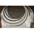 Maquinas Cosechadoras Revestimiento Ceramico Antidesgaste