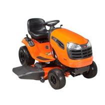 Tractor Cesped Ariens 17.5 Hp Financia Mafferetti