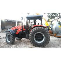 Tractor - Agrinar T150-4 ----- 700 Hs De Trabajo.