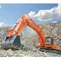 Excavadora Doosan Dx 225 Lca 0 Km