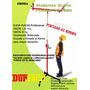 Levanta Placas - Eleva Placas De Durlok / Knauf Asistentplus