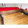 Maquina Textil - Negocio Rentable- Fabrica Almohadas- Vellon