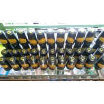 Hilos De Coser Algodón Negro Caimán