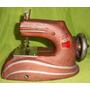 Antiguo Juguete Maquina De Coser La Sorpresa Ind Arg