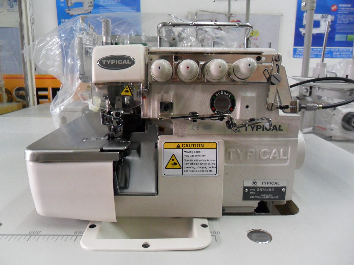 Productos para el hogar por marca: Maquinas de coser