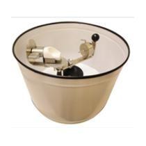 Centrifuga Tecnodent C/tambor