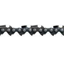 Repuestos Para Motosierras-cadenas-espadas-piñon-campana
