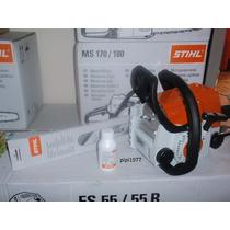 Motosierra Sthil Ms 170 Original