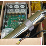 Bomba De Agua Sumergible Abastecida Con Energia Solar Kitsol