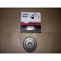 Piñon Repuesto Motosierra Sthil 029-034-034super-036-039