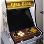 Mueble Arcade, Mame, Ideal Quincho, Sala De Juegos