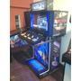 Dia Del Niño Multijuego Arcade 16000 Juegos Hyperspin Fichin