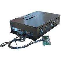 Conversion Kit Multijuegos D.o.s Multijuegos Full 5000 Juego
