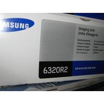 Unidad De Imagen Samsung Scx6322dn Scx6320r2 Nuevas Original