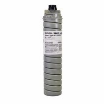 Toner Original Ricoh Type 6110d 885400 (mp 7500/8000/8001)