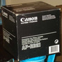 Canon Ap-rb21 Cinta Correctora Para Maquinas De Escribir