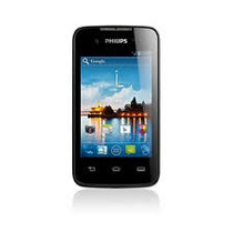 Philips W5510 Libre Smartphone Android 4.0 Cam 5mp Garantia
