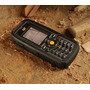 Celular Caterpillar B25 Indestructible Resistente Sumergible