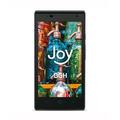 Celular Bgh Joy A6 Pantalla 4,5 8mpx Flash Dual Core Libre