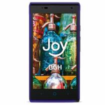 Telefono Celular Bgh Joy A6d Dual Sim Libre Tv Fm 8mp Flash
