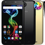 Archos 50 Platinum 4 Nucleos Ips 5¨ 13mp Full Hd Dual Sim