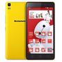 Celular Smartphone Lenovo K3 Note 4g Lte Libre De Fabrica