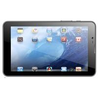 Celular + Tablet Pc Note 3g Dualsim + Gps Wifi Smartphone