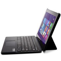 Tablet Y Notebook Pcbox 2 En 1 Convertible 2gb 32gb Win8