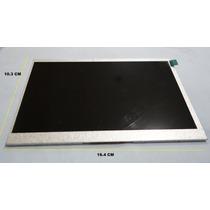 Display Tablet 7¨ 50 Pines Fpc-y82836 V03 - Nueva Leer Bien