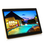 Tablet 4g 10´´ Gps Android Wifi 64gb Octa Core 2 Camaras Hd