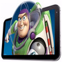Tablet 10 Pulgadas 3g Celular Android 4.4 Quad Core 1gb A1