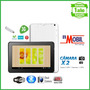 Tablet Pc 10.1 Quad Core 16gb 1gb Ddr3 Android 4.4