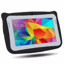 Tablet Pc Para Chicos 4.3 Android Niños Kids Resiste Golpes