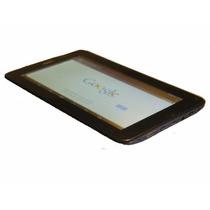 Touch Tactil Vidrio Para Tablet Sansei W727