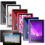 Tablet 7 Pulgadas 7 8gb/1gb Dual Cam 1.5mhz Wifi Excelentes