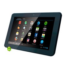 Tablet X-view 7¨ Proton Delta Hdmi Doble Cam Dual Core
