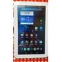 Tablet Pc Android Gadnic 10.1 Quadcore 4k 1gb Celular 3g Gps