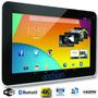 Tablet Android 10 Quad Core Bluetooth Wifi Hdmi Mas Grande