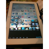 Tablet Modelo Tb1010, Leer...