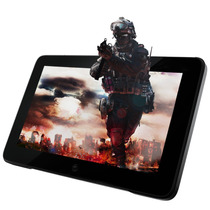 Tablet Pc 10 Quad Core Android Hdmi 3g Con Funda Con Teclado