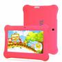 Tablet Kids Niños 7 Funda Goma Resistente Golpes Android