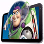 Tablet Pc 10 Celular 3g Android 4.4 Quad Core 1gb Wifi Bt