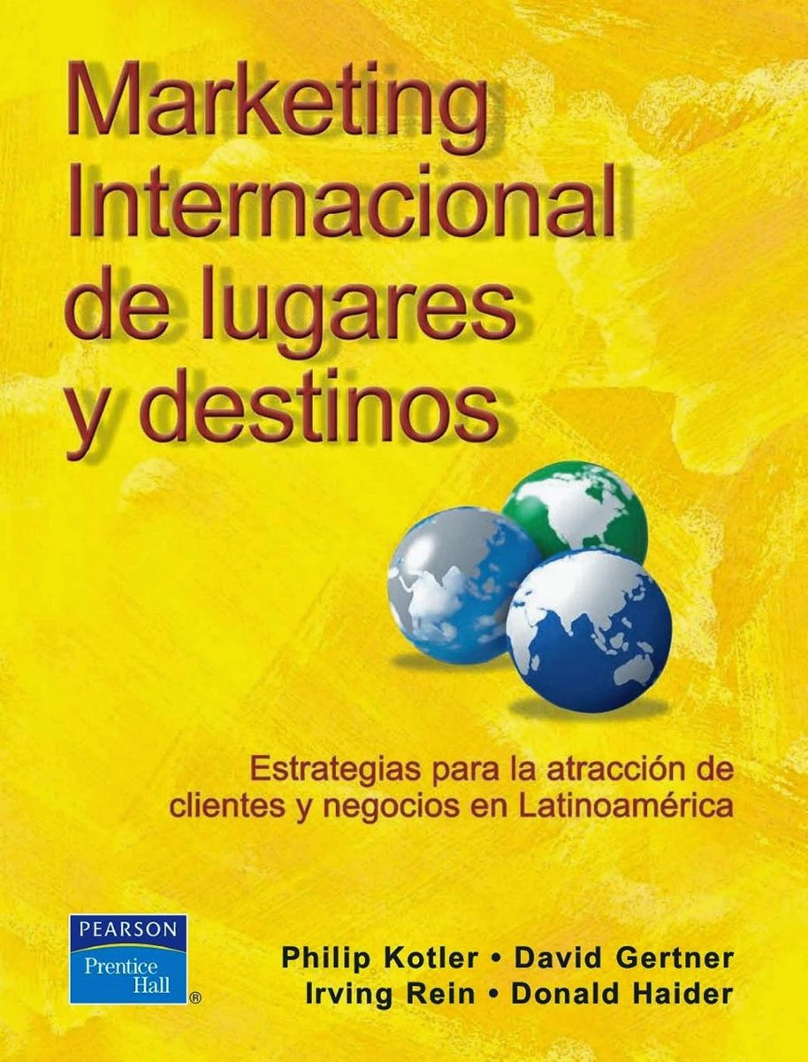 pensum marketing y negocios internacionales campo
