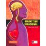 Marketing Irracional Lopez Lecce Pearson